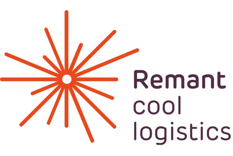 Remant-Cool-logistics
