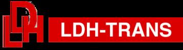 LDH-TRANS.BE